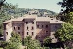 Chateau de Castrevieille